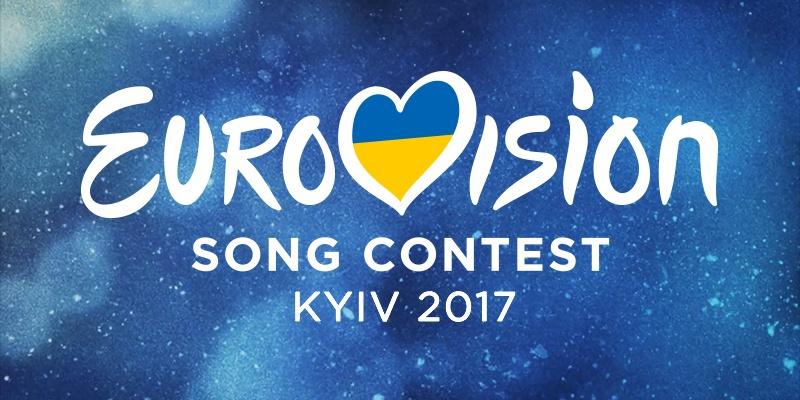 Евровидение — 2017: дорогое удовольствие, скандалы с билетами,