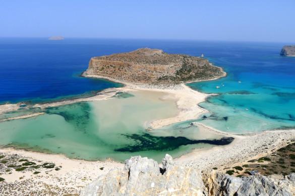 Крит - остров, на котором есть все!. 400413.jpeg