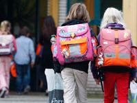 О приходе ребенка в школу родителям сообщат СМСкой. 242414.jpeg