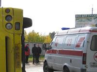 Автобус с людьми встал на крышу на Урале. 248414.jpeg