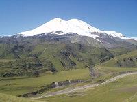 Турист, потерявший семью в Альпах, вернулся в Россию. 278414.jpeg