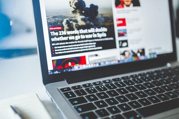 Хакеры  Phantom Squad предупредили мир о массовых DDoS-атаках. 376414.jpeg