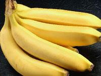 Колумбийские умельцы замаскировали кокаин под бананы