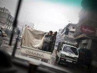 Башар Асад назвал оппозиционеров врагами Бога. 278415.jpeg
