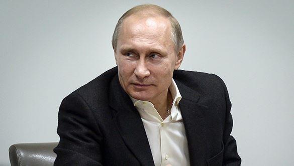Кремль: Путин направляется в Минск. 311415.jpeg