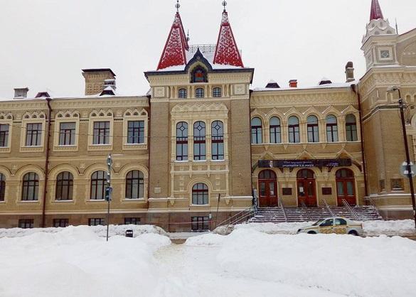 Рыбинск город геев фото 697-328
