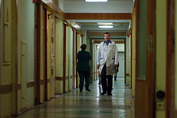 """Ученые доказали """"эффект выходных"""" в больницах. 375415.jpeg"""