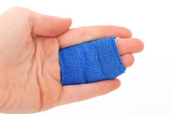 Хирурги рассказали, почему так опасны травмы пальцев в детстве. 377415.jpeg