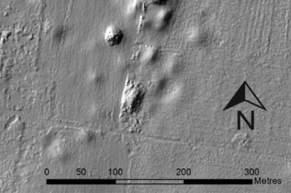 В Мексике обнаружены неизвестные ранее древние города-спутники. 394415.jpeg