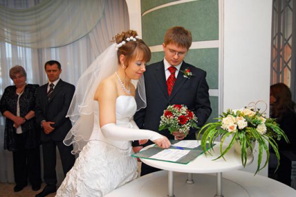 Вице-губернатор Петербурга предложила