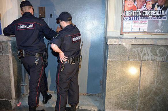 Москвич открыл огонь из окна, и ранил двоих подростков. 403415.jpeg