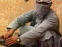 В Мали арестованы боевики, подозреваемые в похищении туристов