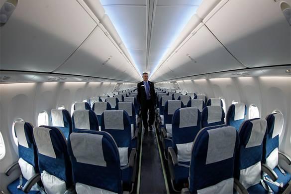 Четыре стюардессы из США судятся с Boeing из-за токсичных испарений в пассажирском салоне B-737. 322416.jpeg