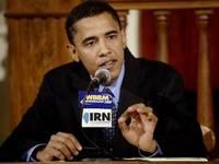 Американцы теряют веру в Обаму