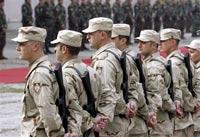 НАТО проводит медицинские учения в Сербии