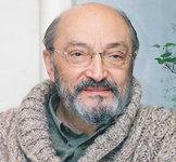 Сын Козакова не может получить справку о смерти актера. 236417.jpeg