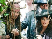 пираты. 238417.jpeg