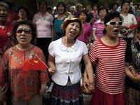 Самыми частыми гостями в России оказались китайцы. 240417.jpeg