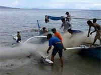 рыбаки. 253417.jpeg
