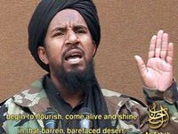 """""""Убитый"""" главарь """"Аль-Каиды"""" вышел в интернет. 260417.jpeg"""