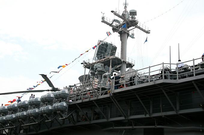 Корабль украинских ВМС идет на помощь Севастополю. 289417.jpeg