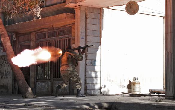 На консульство Индии в Афганистане совершено нападение. На консульство Индии в Афганистане совершено нападение