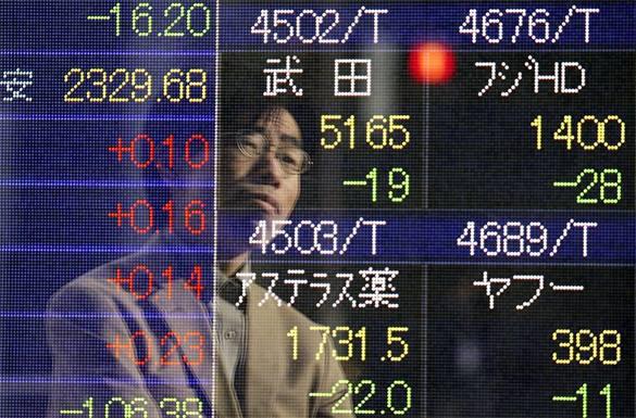Япония отвернется от США в пользу АБИИ?. 320417.jpeg