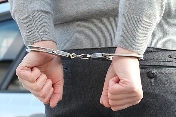На Кубани задержали семью каннибалов, убившую 30 человек. 376417.jpeg