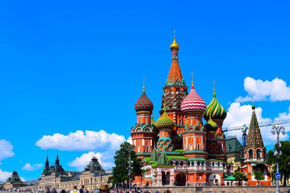 В Москве побит температурный рекорд полувековой давности. 393417.jpeg