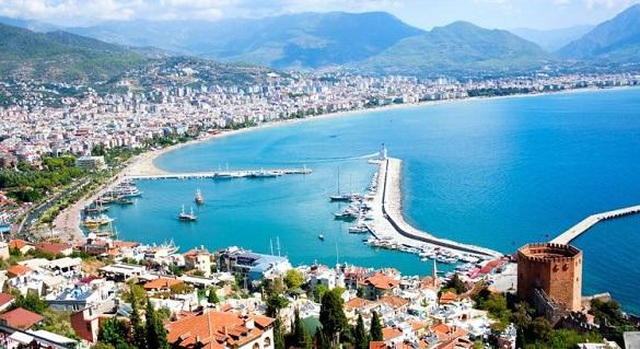 Россияне предпочитают Турцию и Болгарию для покупки жилья за рубежом. 396417.jpeg