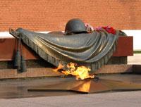 Сегодня для россиян - День памяти и скорби