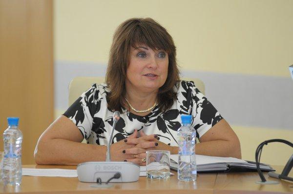 Тамара Гузенкова: Сейчас сравнить кого-то с Гитлером все равно, что рассказать анекдот. Тамара Гузенкова: Сейчас сравнить кого-то с Гитлером или Сталины