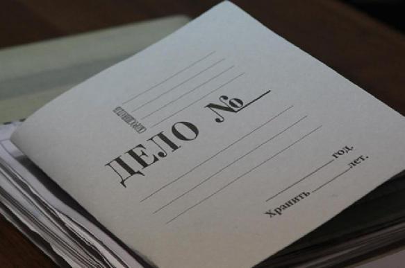 Дознавателя из Уфы, заявившую об изнасиловании, уволили из МВД. 397418.jpeg