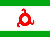 В Ингушетии могут ввести режим КТО