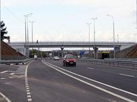 Российскими автодорогами будет управлять госкорпорация