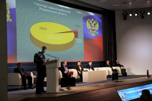 Проблема наркомании - кара мира, но оперативно решается во Владимирской области. 306419.jpeg