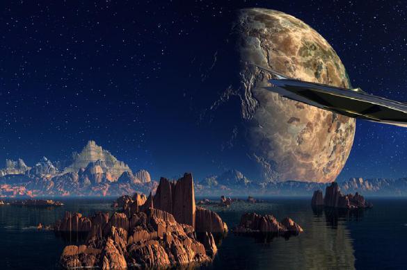 """NASA обнародовало """"звуки космоса"""" к Хэллоуину. 378419.jpeg"""