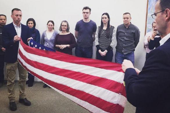 Почему США хотят вернуть своих дипломатов в Москву. 385419.jpeg