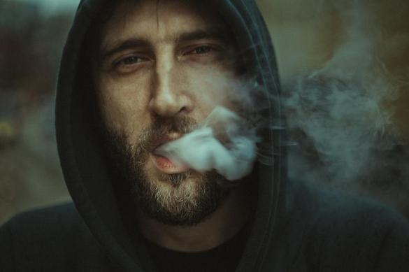 Найдена еще одна негативная черта курения. 392419.jpeg