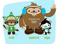 В Канаде объявлена группа подготовки церемоний Олимпиады-2010
