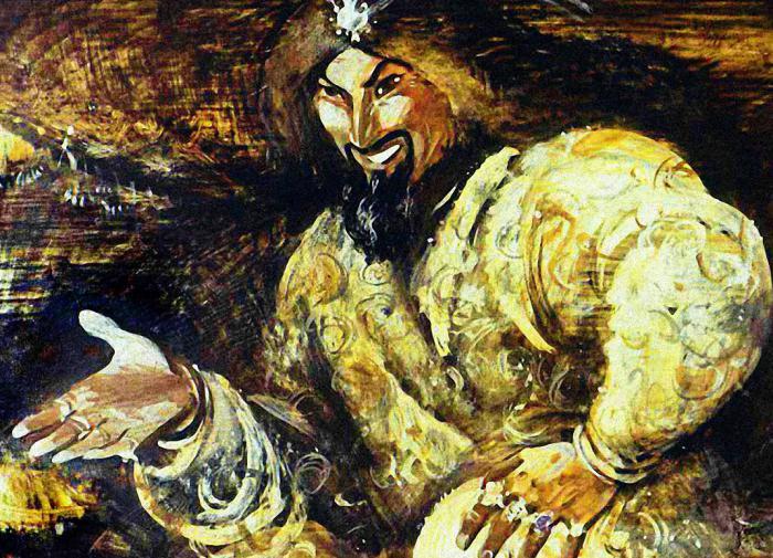 Товары с Черкизовского рынка будут искать в Подмосковье