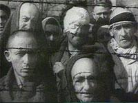 Киллер-антисемит заставил Америку вспомнить про нацистов