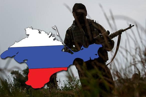 Коммерсант рассказал, как диверсанты расстреляли россиян