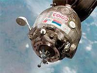Сменившийся экипаж МКС и турист готовы к возвращению на Землю