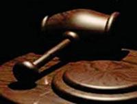 Суд Эстонии отказал в установке надгробия на месте