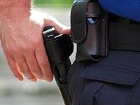 В Латвии двое бывших полицейских застрелились из-за безденежья