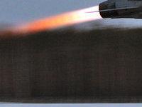 Су-27 экстренно сел в Новосибирске с отказавшим двигателем. 267421.jpeg