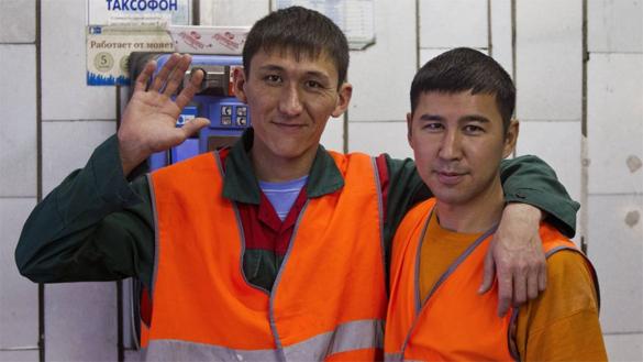 Украинцы отнимут рабочие места у таджиков?. 293421.jpeg