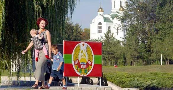 Приднестровье готово к самоопределению. 303421.jpeg