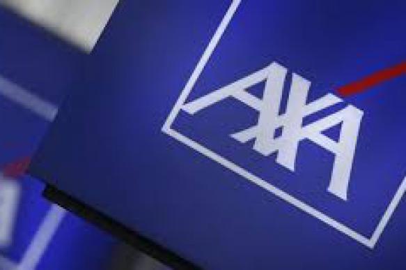 AXA применит блокчейн для страхования задержек авиарейсов. 388421.jpeg